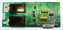 IE25683 Placa inverter 6632L-0529A